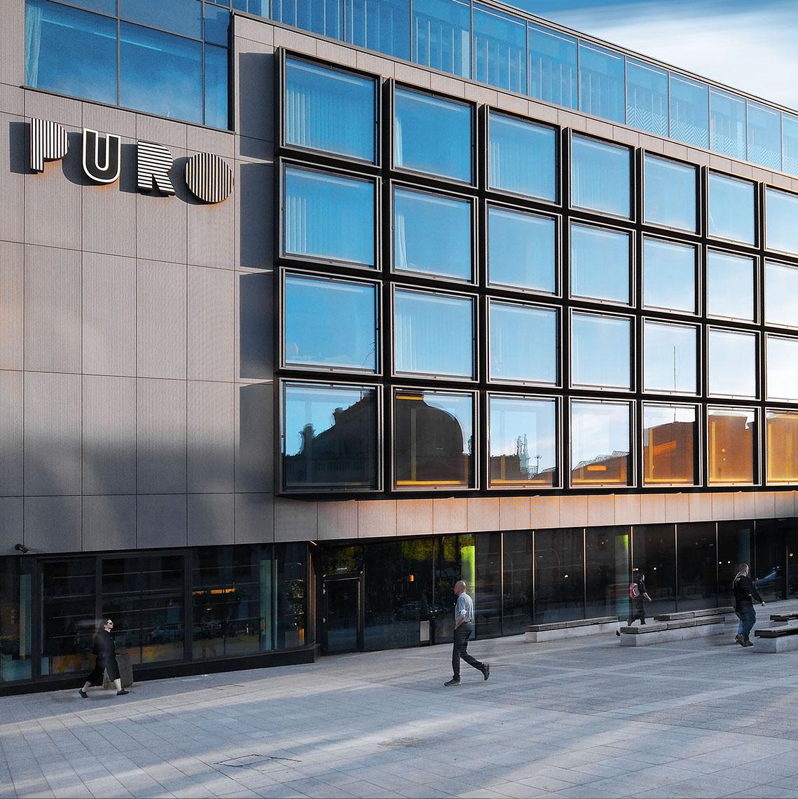 Centrum Architekta